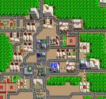 SimCity SNES 070