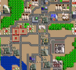 SimCity SNES 071
