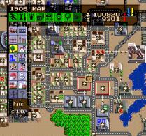 SimCity SNES 073