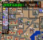 SimCity SNES 074