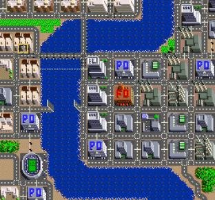 SimCity SNES 078