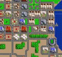 SimCity SNES 079