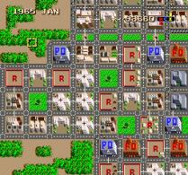 SimCity SNES 080