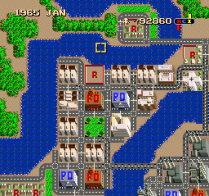 SimCity SNES 081