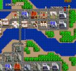 SimCity SNES 082