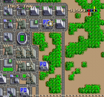 SimCity SNES 083
