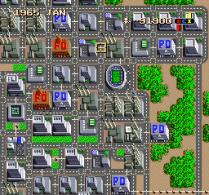 SimCity SNES 084