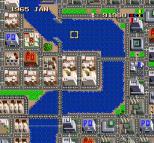 SimCity SNES 085