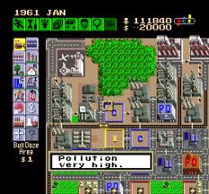 SimCity SNES 087