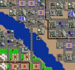 SimCity SNES 090