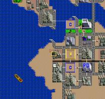 SimCity SNES 092
