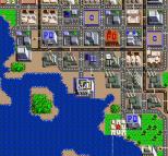 SimCity SNES 093