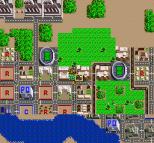 SimCity SNES 094