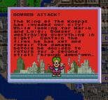 SimCity SNES 095