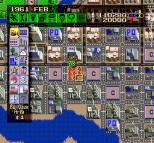 SimCity SNES 096