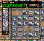 SimCity SNES 102