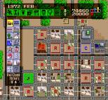 SimCity SNES 103