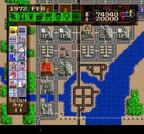 SimCity SNES 104