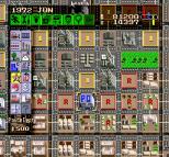 SimCity SNES 107