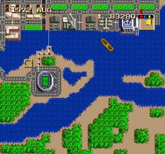 SimCity SNES 110