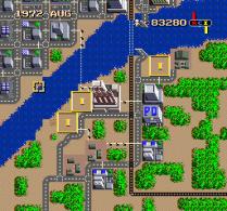 SimCity SNES 112