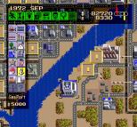 SimCity SNES 113