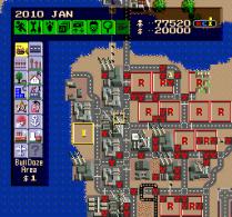 SimCity SNES 117