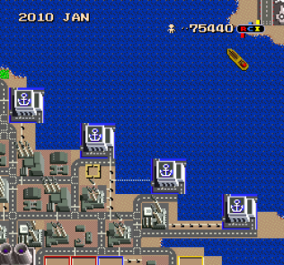 SimCity SNES 121
