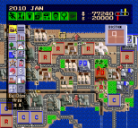 SimCity SNES 123