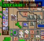 SimCity SNES 124