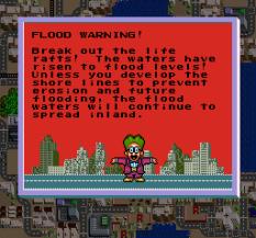 SimCity SNES 131