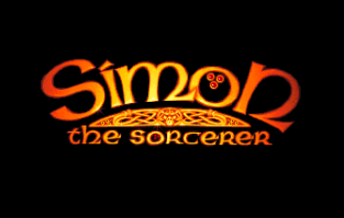 Simon the Sorcerer Amiga 01