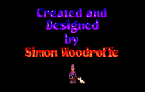 Simon the Sorcerer Amiga 02