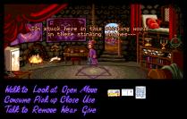 Simon the Sorcerer Amiga 03
