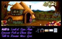 Simon the Sorcerer Amiga 04