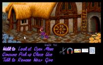 Simon the Sorcerer Amiga 06