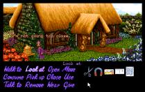 Simon the Sorcerer Amiga 07