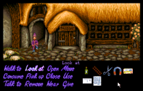 Simon the Sorcerer Amiga 08