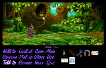 Simon the Sorcerer Amiga 13