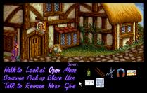 Simon the Sorcerer Amiga 17