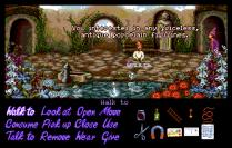 Simon the Sorcerer Amiga 19