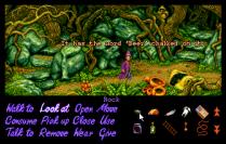 Simon the Sorcerer Amiga 27
