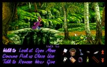 Simon the Sorcerer Amiga 37