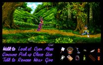 Simon the Sorcerer Amiga 38
