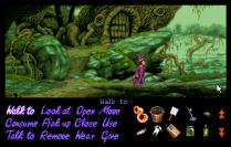 Simon the Sorcerer Amiga 46