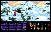 Simon the Sorcerer Amiga 49