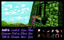 Simon the Sorcerer Amiga 68