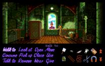 Simon the Sorcerer Amiga 69