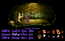 Simon the Sorcerer Amiga 72