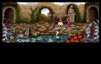 Simon the Sorcerer Amiga 82